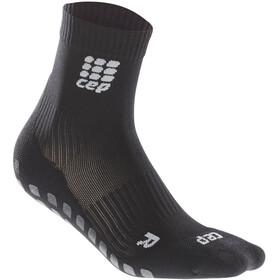 cep Griptech Running Socks Men black
